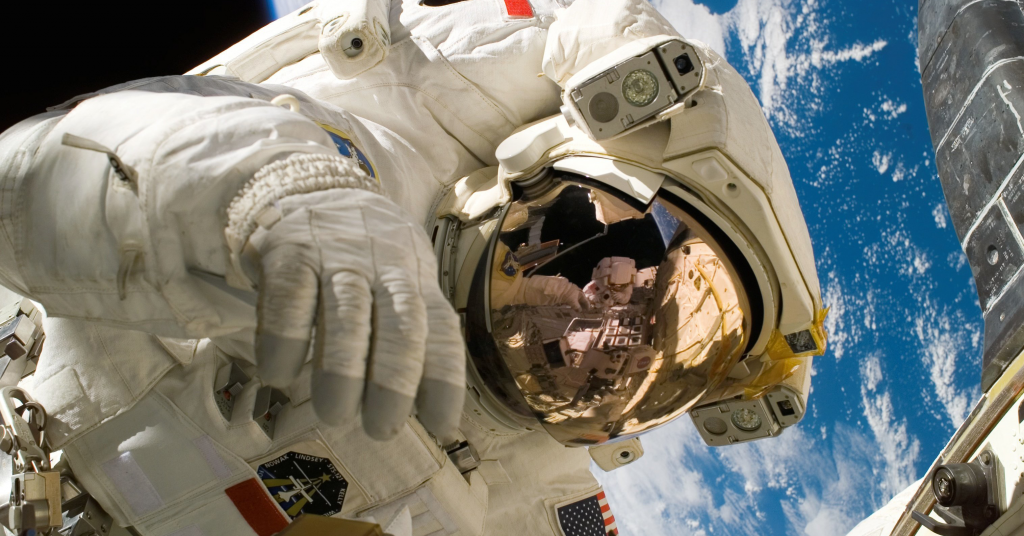 ruscina-astronavti