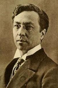 Vasilij Kandinski