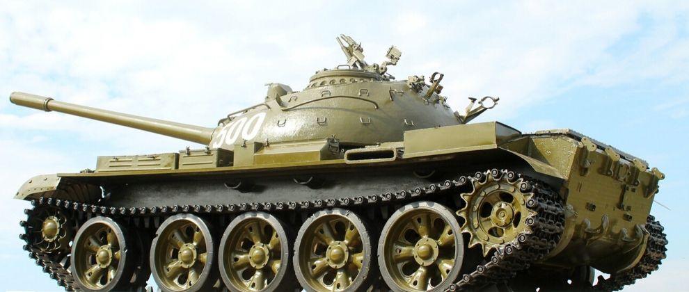 ruski_tank